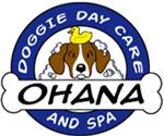 Ohana Doggie Day Care